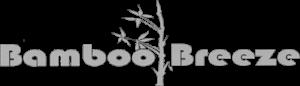 Bamboo Breeez