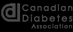 Canadian Diabets