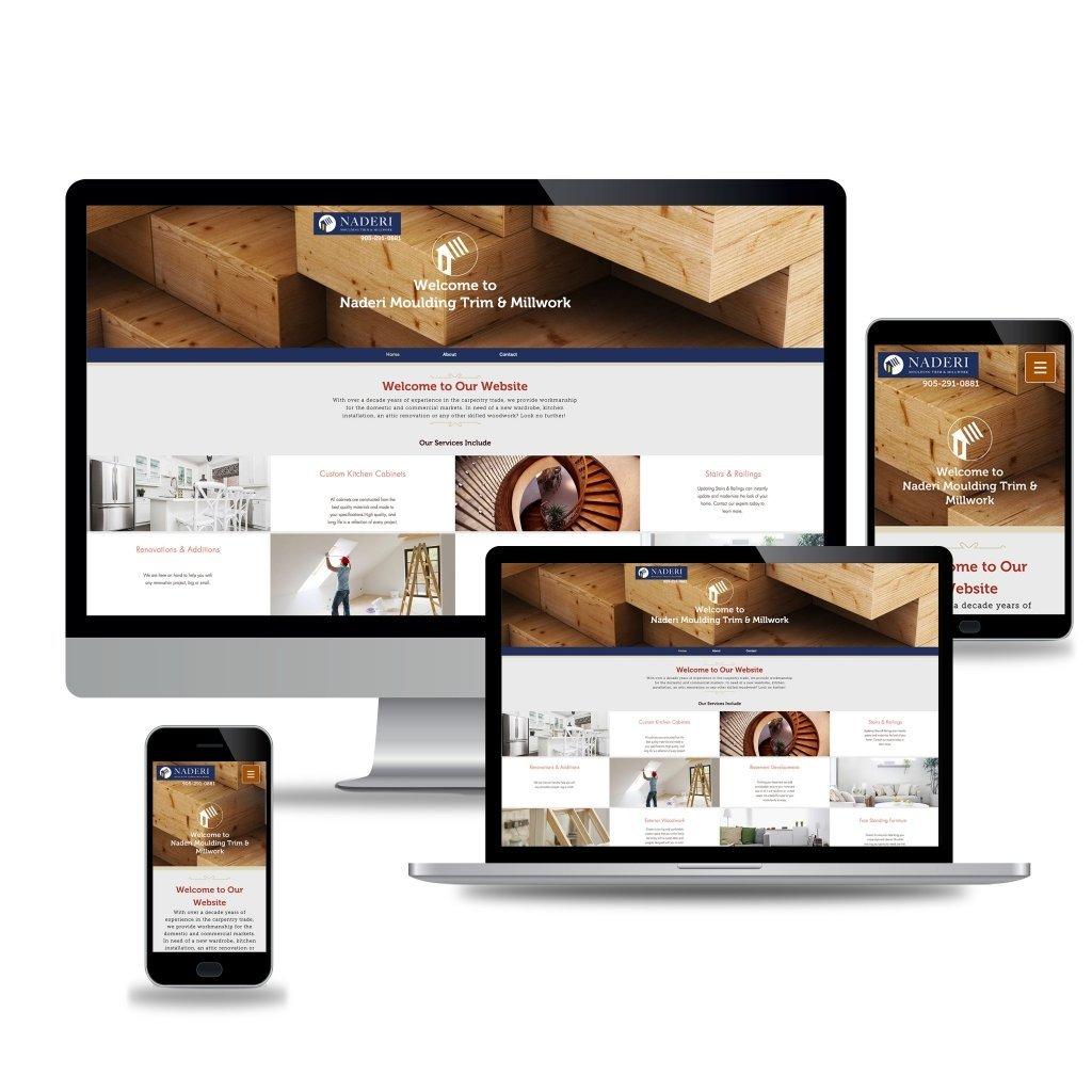 Naderi Web Design Mockup copy