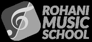 Rohani Music School