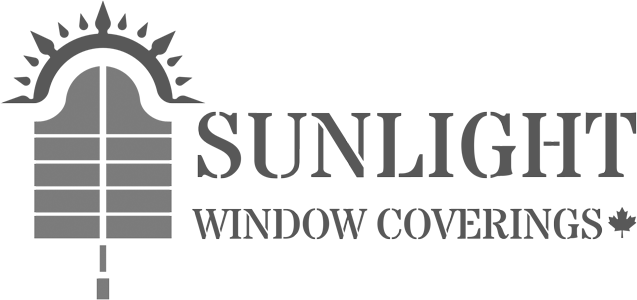 Sunkight-Grey-Logo