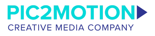 pic2motion-logo-colored