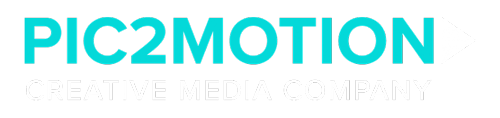 pic2motion-logo