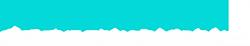 PIC2MOTION Logo