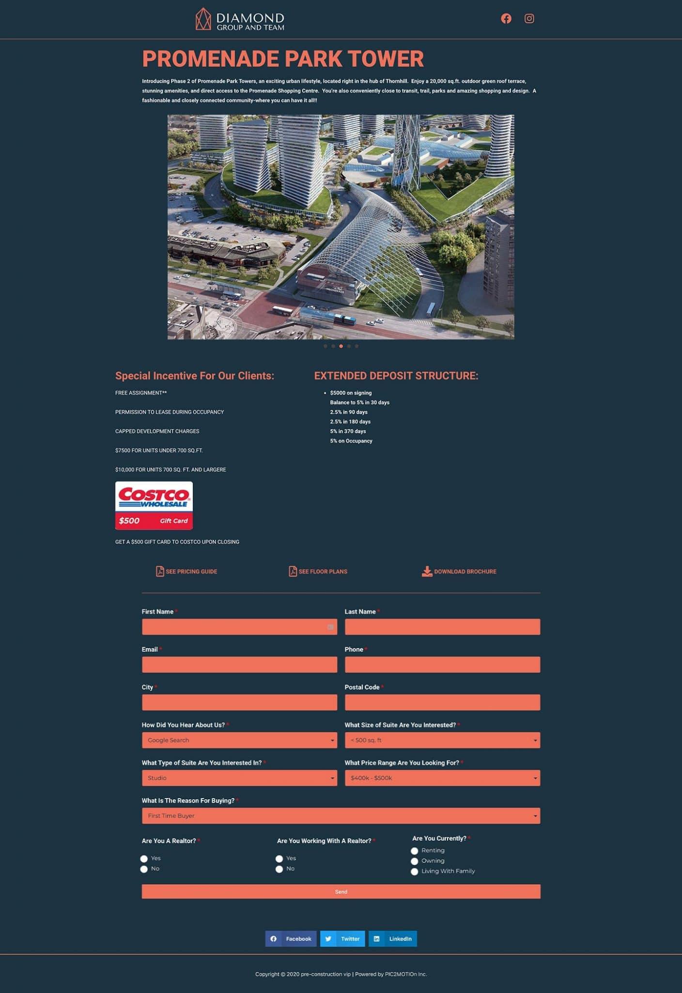 VIP-Pre-construction-Landing-Page-Mockup-1440