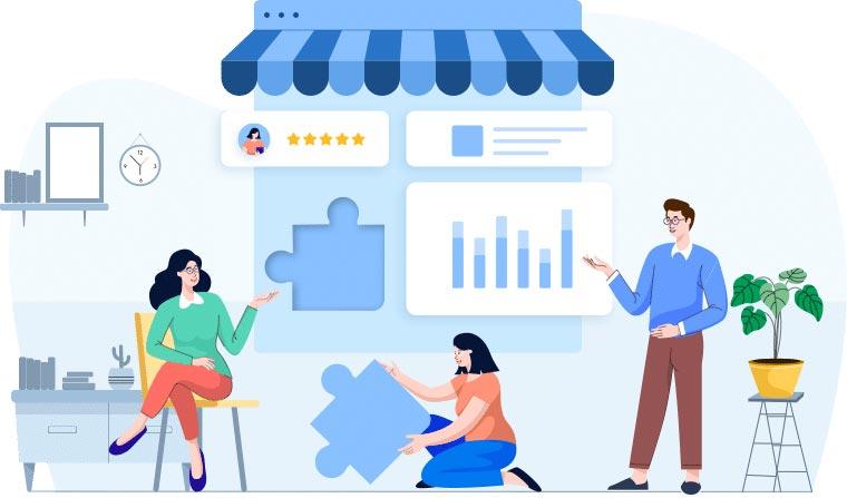 Digital-Marketing-Strategy-opt2-