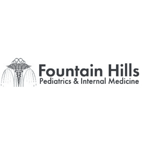 Fountainhills doctors b&W
