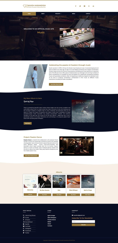 Kaveh-Karandish-–-Pianist-Composer-Recording-Artist-website2
