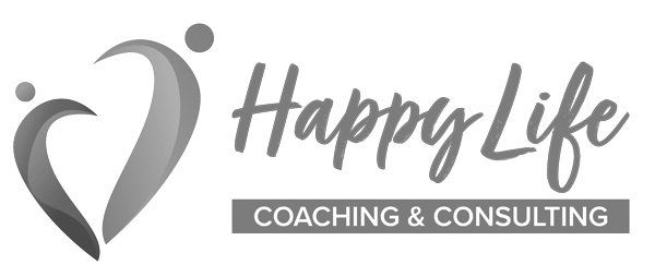 Happy-Life-Logo