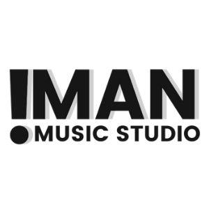 Iman Music Studio - Pic2motion partners