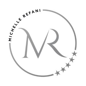Michele Refani - Pic2motion partners-